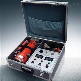 高精度/便携式直流高压发生器