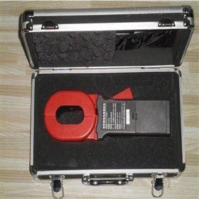 多功能钳形接地电阻测试仪供应