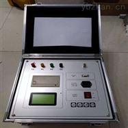接地电阻测试仪1000v
