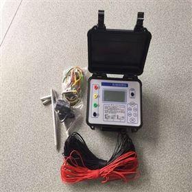 数字式接地电阻测试仪厂家