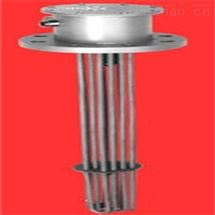 法兰式电加热器/供应