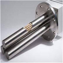 法兰式电加热器/SRY2-1