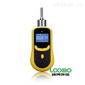 LB-BZ有毒有害气体检测仪作用