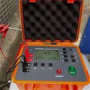 江苏/智能型等电位测试仪