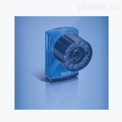 ICR620S-T16503,德施克运动控制传感器