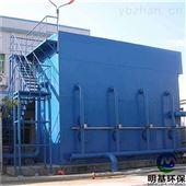 各种规格 一体化净水设备 高效耐用