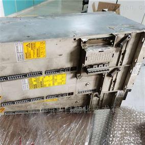 通快激光切割西门子PCU50主机维修各种报警