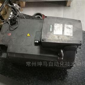 江阴西门子828D系统主轴电机维修快