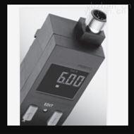 529970FESTO压力传感器规格