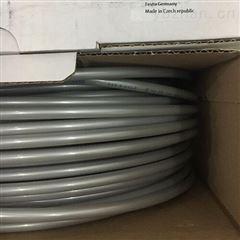 PAN-12X1,75FESTO气管 透明材质