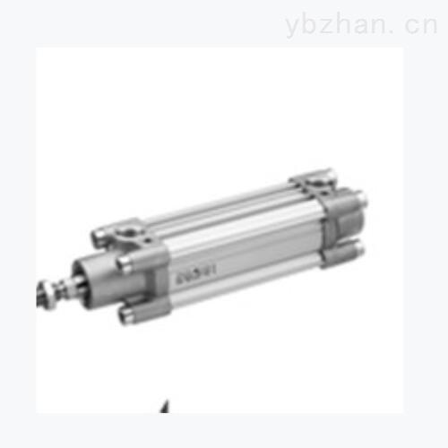 德国力士乐REXROTH气缸,R422001193