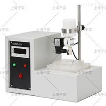 无纺布液体穿透测试仪