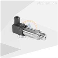 KYB18G压力变送器