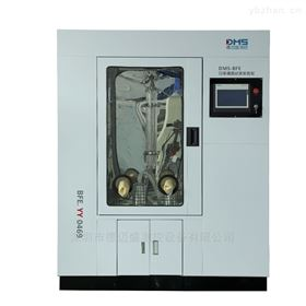 DMS-BFE设备生产厂家细菌过滤测试仪