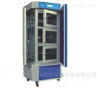 FPG3-220BY-18三温区光照培养箱