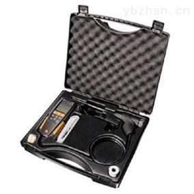 德国德图testo 310烟气分析仪