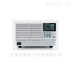 SPS5041X~SPS5165X鼎阳SPS5000X系列可编程直流开关电源