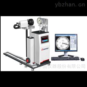 SJ2620高精度指示表全自动(立式)检定仪
