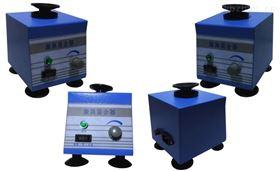 XH-T漩涡混合器振荡器
