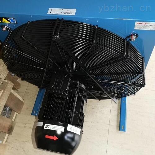 HYDAC贺德克OK-EL8S/3.1/M/A/1冷却器