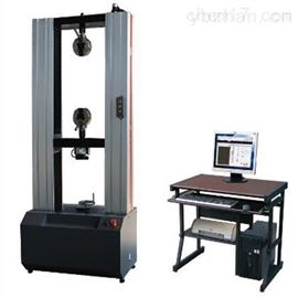 挤压成型方管拉伸应力试验机可测拉断伸长率