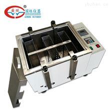 XLD-GW血液融浆机