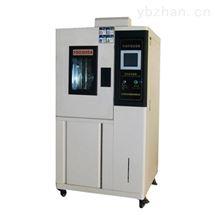 100升高低温恒温试验箱