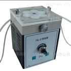 HL-2 恒流泵