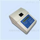 WD-9402C基因扩增仪