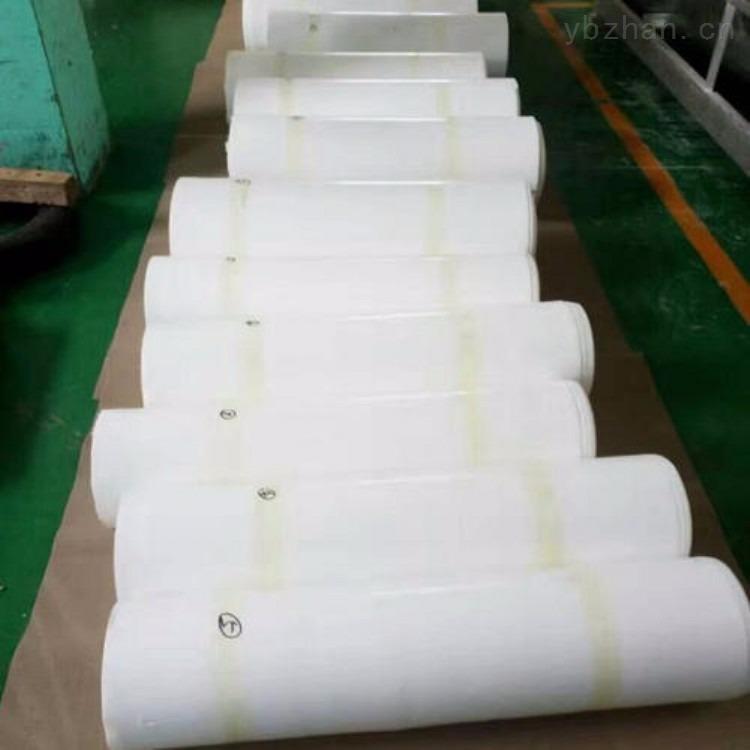 楼梯用聚四氟乙烯板生产厂家