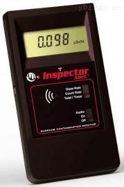Inspector ALERT V2 数字式多功能核辐射检测仪