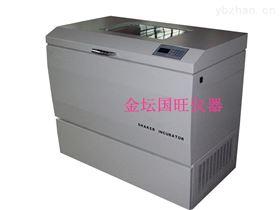 ZWY-211C大容量全温恒温摇床