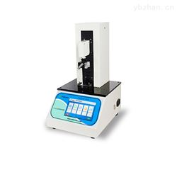 吻合器锋利度测试仪