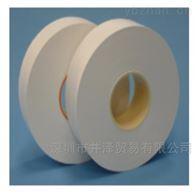 HKMS固體電解耐熱分離器MITSUBISHI三菱制紙