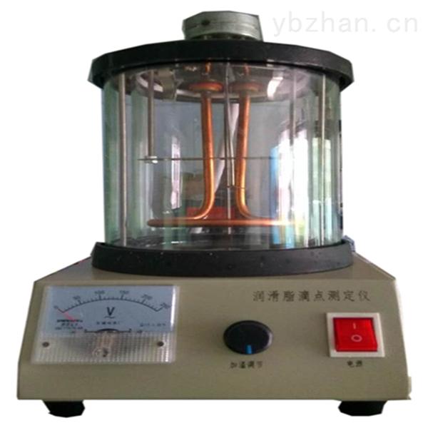 凡士林熔点测定仪药检仪器生产厂家