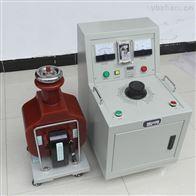 充气式试验工频耐压机