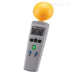 高频电磁波测试计TES-92