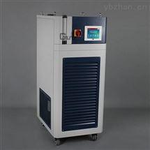 高低温一体机和20L不锈钢混合反应釜配套