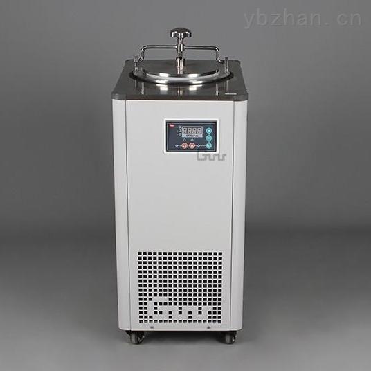 捕集器长城科工贸低温冷阱 CT-2000H冷阱
