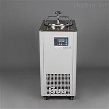 配套真空干燥箱长城科工贸CT-5000H冷阱
