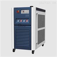 長城科工貿LT系列循環冷卻器