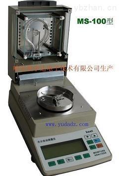卤素水分测定仪,卤素水分测量仪,卤素水分仪,水分检测仪,水分测试仪,水分分析仪