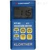 KT-60木材水份测量仪