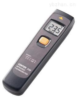 红外线测温仪CENTER 358