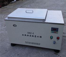 DKZ-3B数显恒温振荡水槽大尺寸