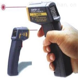 红外线测温仪CENTER 352