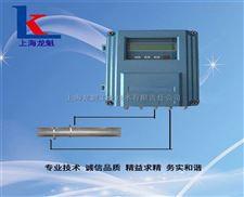 生活污水TDS超声波流量计上海
