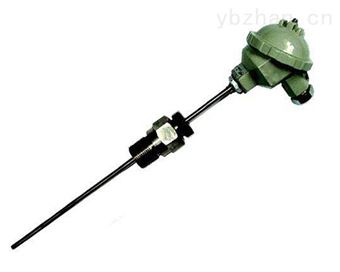轴承热电偶、热电阻