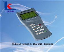 上海TDS型手持式超声波流量计