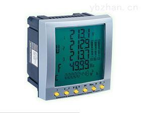 2010智能电力监测仪